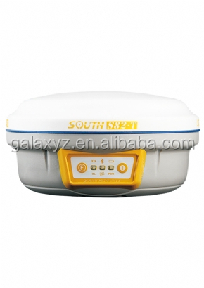 South RTK GPS S82T New