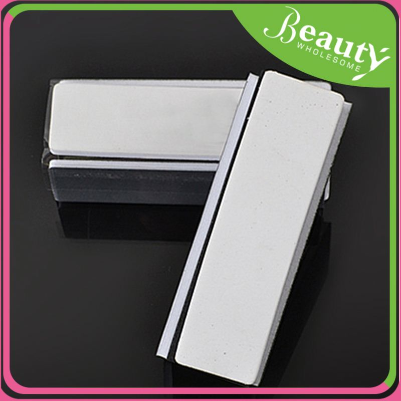 Nail file set ,h0t62 korea paper nail file for sale