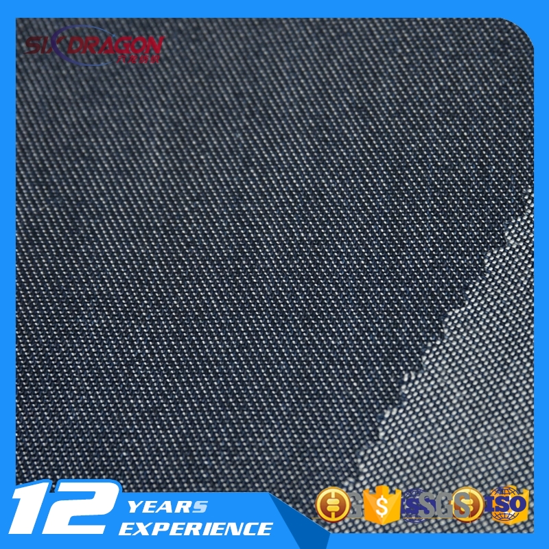 nordstrom history,wholesale denim fabric by the yard,bull denim fabric wholesalers with high quality
