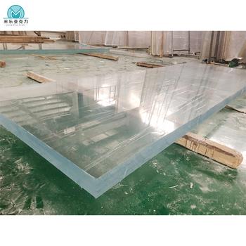 New Design Transparent Acrylic Glass Pool Wall - Buy Transparent Acrylic  Pool Wall,Glass Swimming Pool Walls,Acrylic Design Wall Product on ...