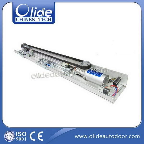 Alibaba china new products automatic sliding door control unit