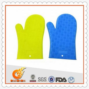 Durable 3m Thinsulation Winter Gloves(gl14385) - Buy 3m