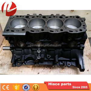China 2l Engine, China 2l Engine Manufacturers and Suppliers