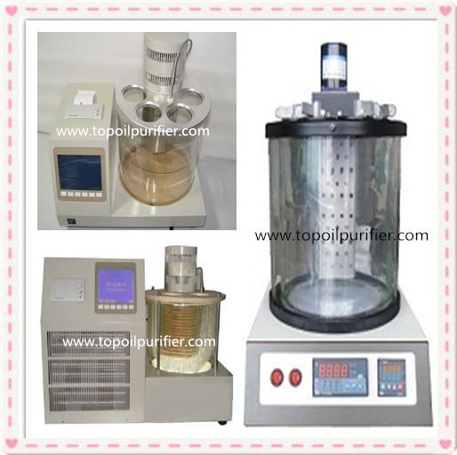 cuisinart food processor prep 7 parts