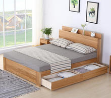 Wood Double Bed Designs Price Wood Double Bed Designs Price Suppliers and Manufacturers at Alibaba.com : bed-simple-design - designwebi.com