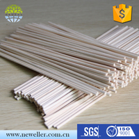 Unique products to sell superior quality lower price rattan reed ball for Europe market