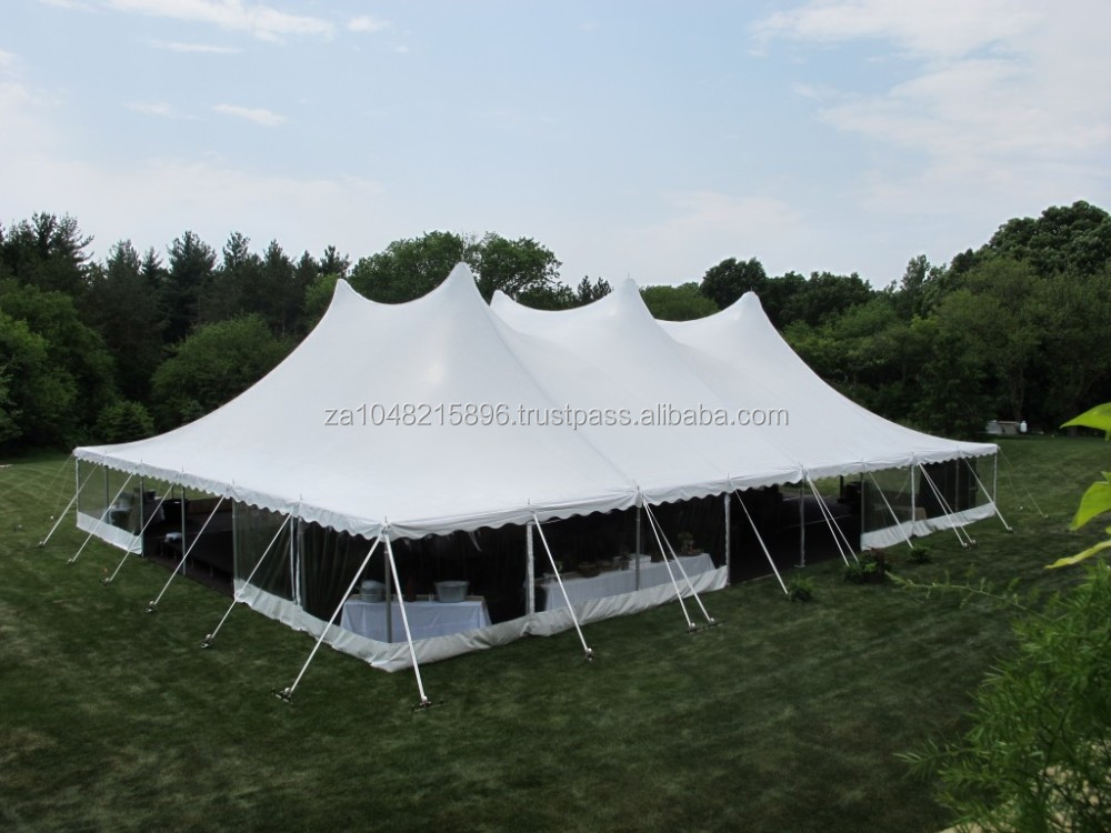 Tents For In South Africa Wedding Bedouin Tent Frame Product On Alibaba