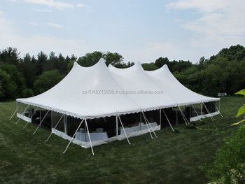 Tents For In South Africa