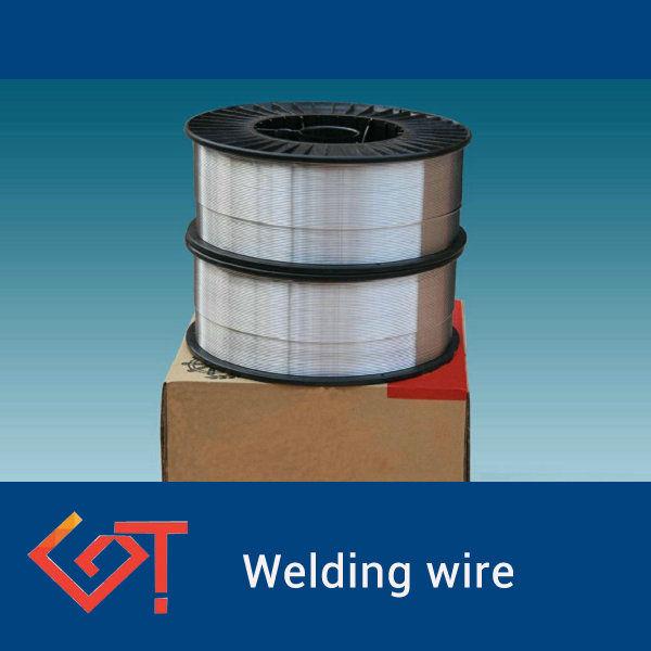 Er49-1 Welding Wire Wholesale, Wire Suppliers - Alibaba
