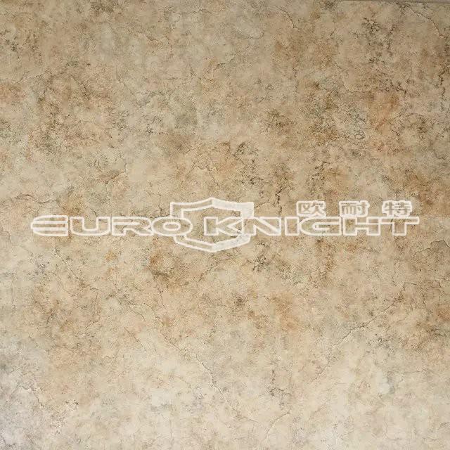 x bajo precio octogonal porcelanato hecho en china de mejoras para el hogar