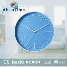 Promotion Salle De Bains Numériques Horloge, Acheter des Salle De ...