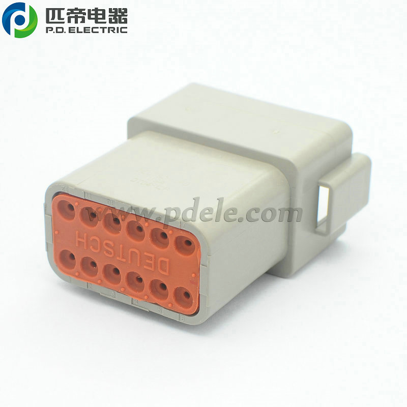 12 Pin Male Connector, 12 Pin Male Connector Suppliers and ...