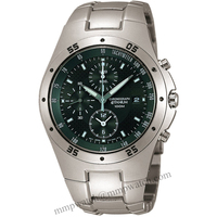 Excellent OEM and ODM titanium watch supplier focused on high end titanium high water resistant watches customized