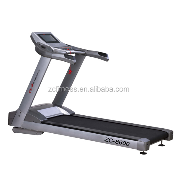 Best sale high quality commercial treadmill/business treadmill/commercial grade Gym equipment
