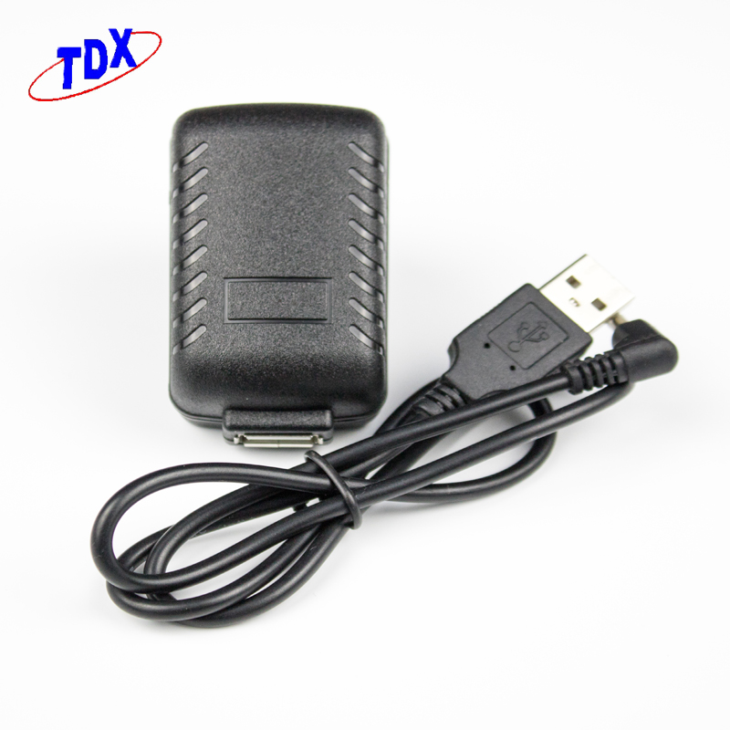 uk plug usb charger wall mounted adapter uk dc 5v usb power adapter