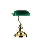 cheap antique brass indian lamps