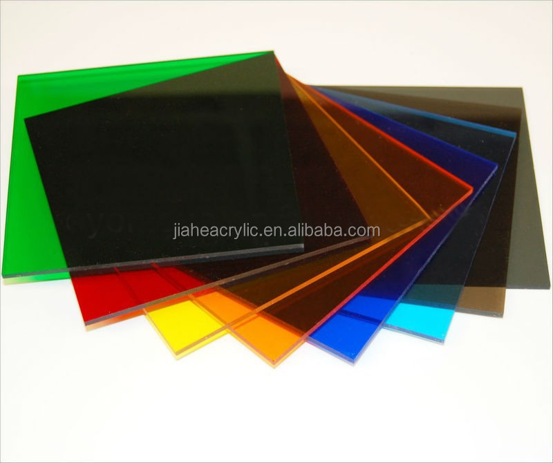 milk plexiglass sheet milk plexiglass sheet suppliers and manufacturers at alibabacom - Colored Transparent Sheets