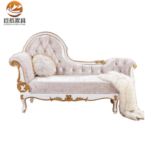 China factory wholesale soft living room furniture