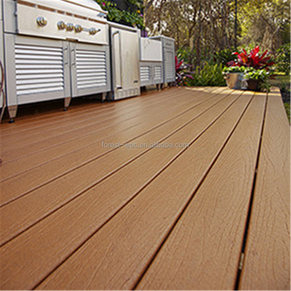 Hout plastic ponton decking spike roller floor roze marmeren vloeren singapore epoxy vloer verf - Vloer roller ...