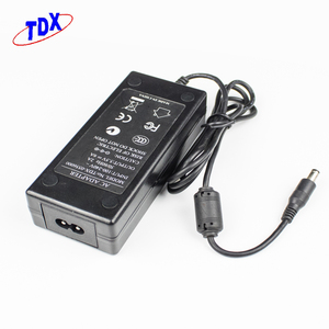 ac power adapter switching adapter output 5V 9V 12V 15V 16V 18V 22V 24V 30V 32V 36V DC Power adapter 1a 2a 3a 5a 10a
