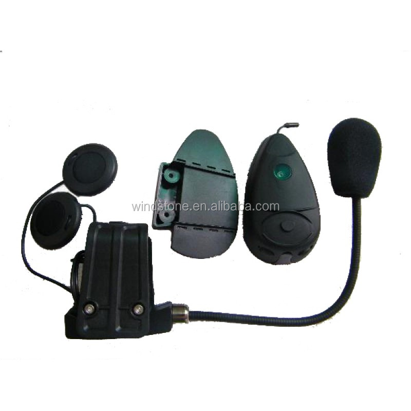 High Quality 500meters Intercom Range Motorcycle Wireless Bluetooth Headset Buy Motorcycle Wireless Bluetooth Headset Intercom Helmet Headset For Bicycle Bluetooth Intercom Earpiece Product On Alibaba Com