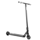 2019 Pro stunt Sooter kid scooter LMT01 freestyle BMX scooter