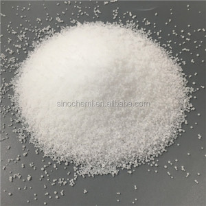Paper Making Industry 99% Flakes Caustic soda soda caustica