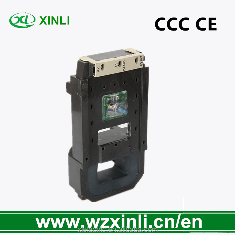 To Supply Telemecanique Contactor, To Supply Telemecanique Contactor ...