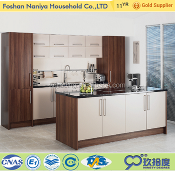 Factory Direct Sale Godrej Kitchen Cabinet Design With Price For Kitchen  Sink Prices In India