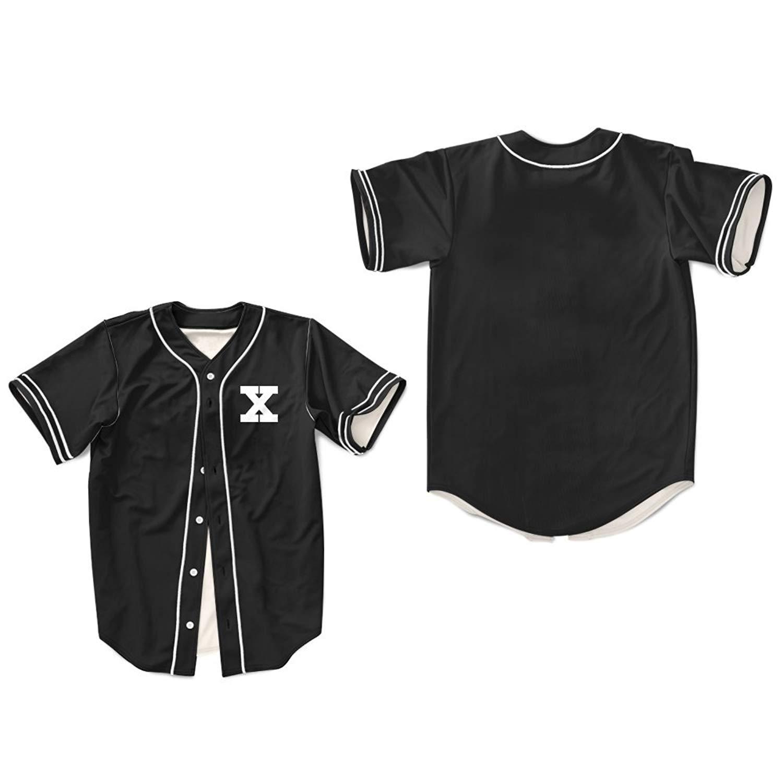 Cheap Sewing Pattern Baseball Jersey, find Sewing Pattern Baseball ...
