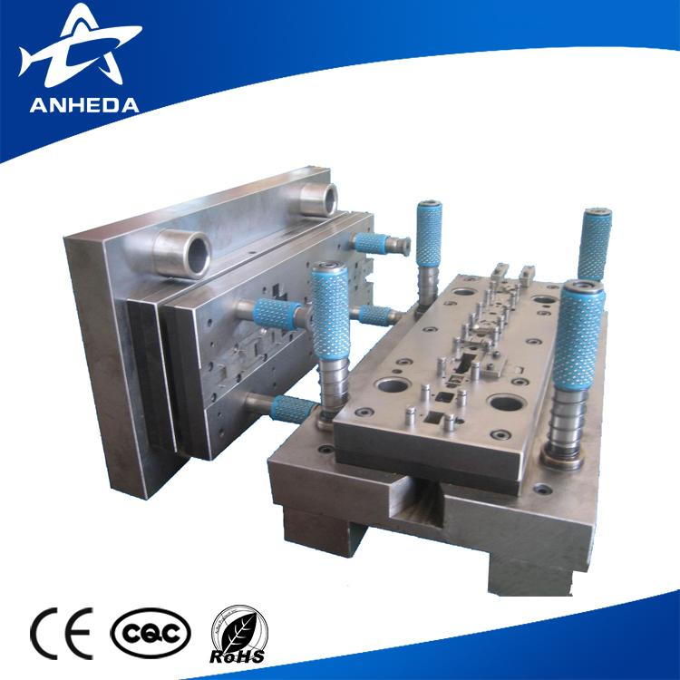 best price buy plastic injection mould