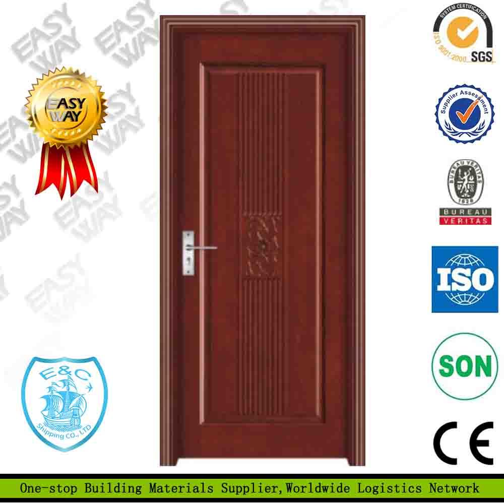 Douglas Fir Inter Wood Interior Safety Doors Cheap Buy Safety Door