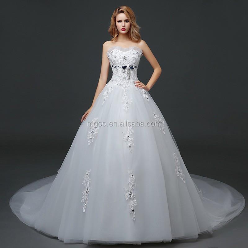 vestidos de novia para bodas cristianas – vestidos madrina
