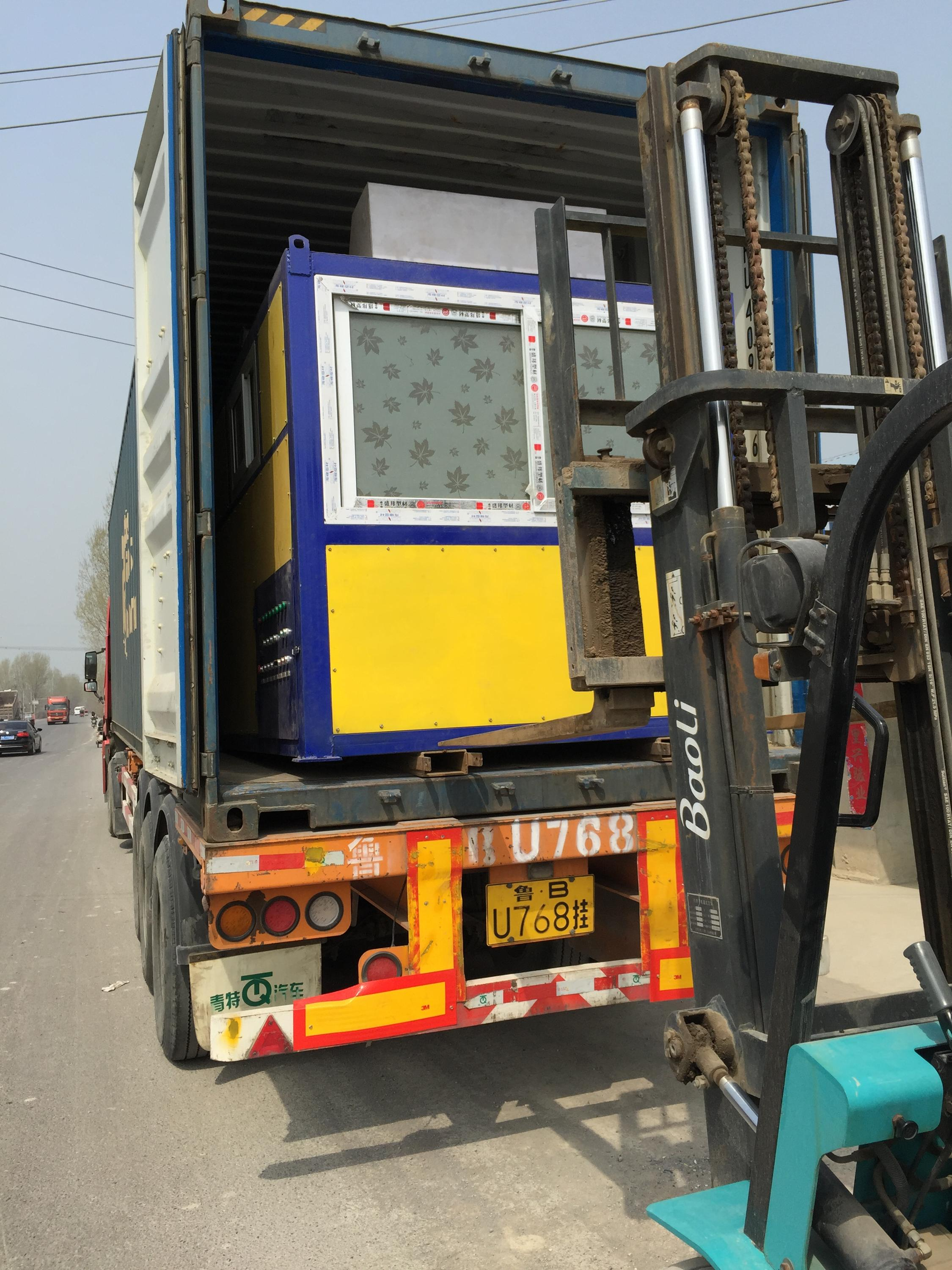 Scrap Pcb Circuit Board Recycling Machine To Extract Precious Metals Recycle Buy Machineprinted