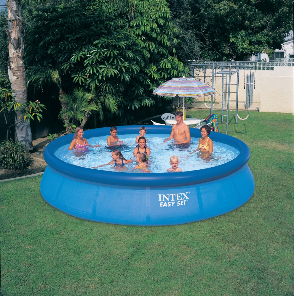 China Plastic Pool, China Plastic Pool Manufacturers and Suppliers ...