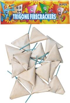 Single Shot Shells Fireworks,Thunder King Cracker Fireworks - Buy  Firework,Fireworks And Firecrackers,Thunder Cracker Product on Alibaba com