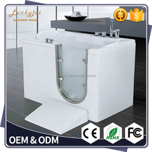 portable walk in bathtub. Bathtub For Old People And Disabled  Suppliers and Manufacturers at Alibaba com