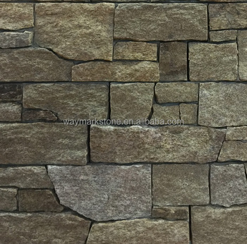 Natural Stone Veneer And Wall Claddingcz N55 Buy Natural Stone