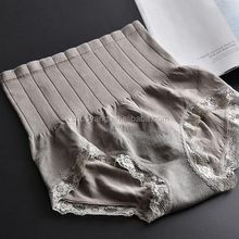 munafie sexy slimming ladies panties