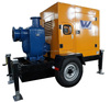 /product-detail/big-flow-14inch-diesel-water-pump-for-irrigation-60838386314.html