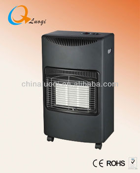 Indoor portable gas heater buy portable gas heater gas for Natural gas heating options