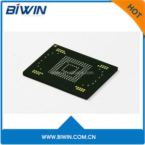 Ic S4-s, Ic S4-s Suppliers and Manufacturers at Alibaba com