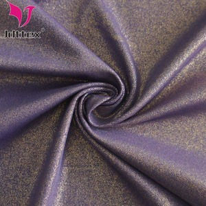 f77cabb98cb 90 Polyester 10 Spandex Fabric, 90 Polyester 10 Spandex Fabric Suppliers  and Manufacturers at Alibaba.com