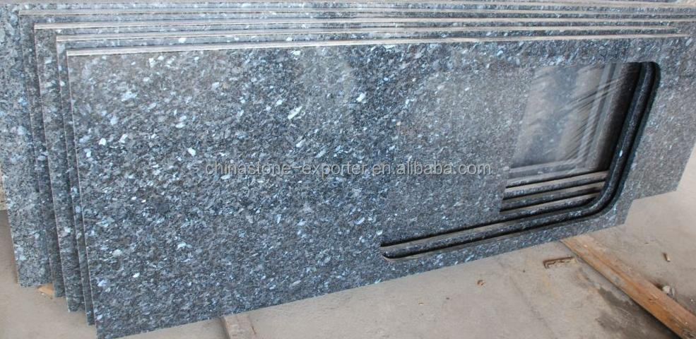 Granite Stone Saws For Blue Pearl Tiles Slabs Price