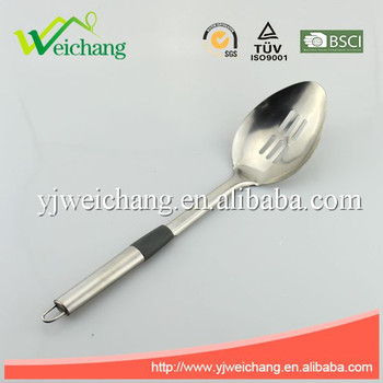 Wckt150d Fashion Design Kitchen Tools Utensils And Equipment China Supplier Buy Kitchen Tools And Utensils And Their Uses Small Kitchen Utensils Camping Equipment China Product On Alibaba Com