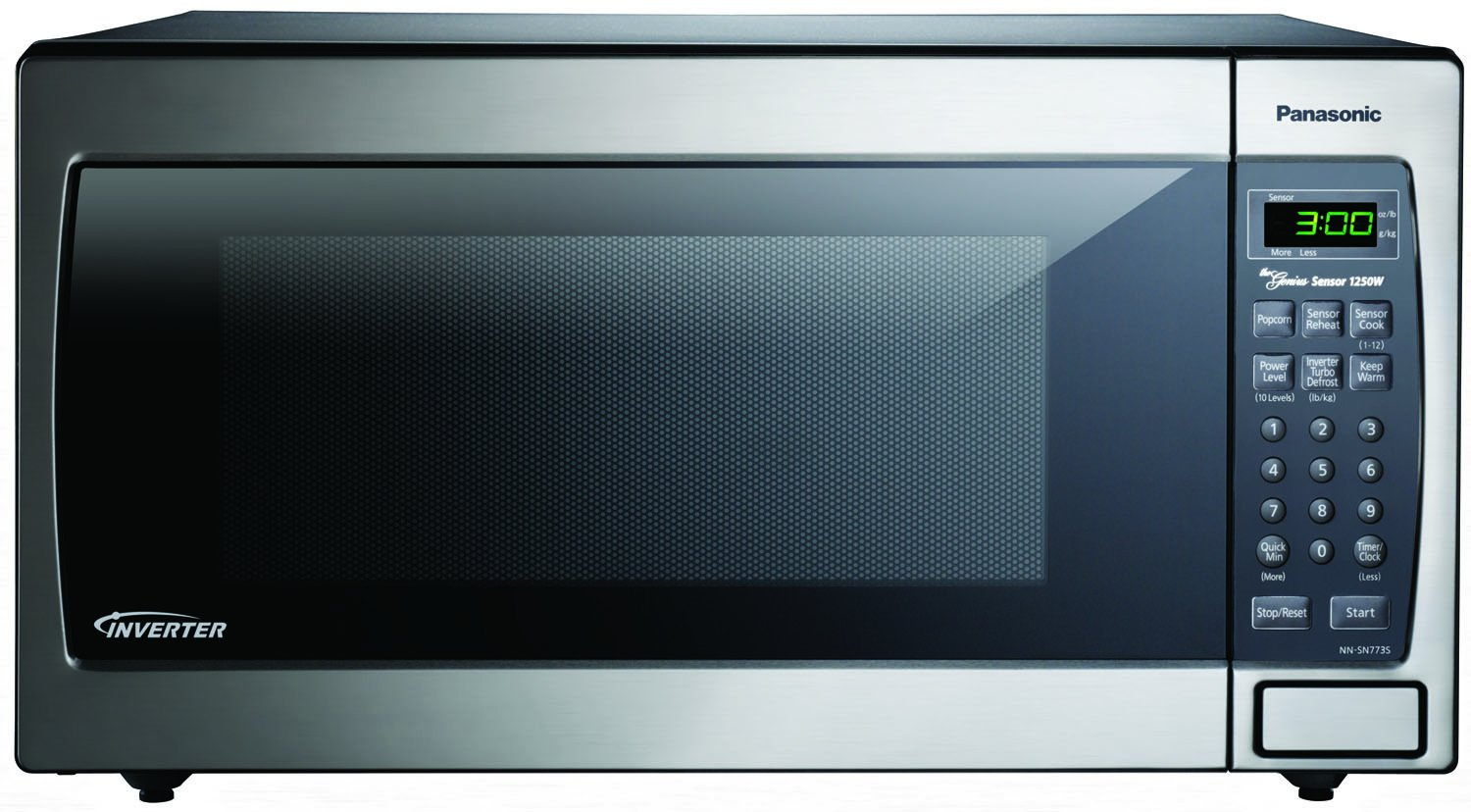 Cheap Silver Microwave Find Silver Microwave Deals On Line At