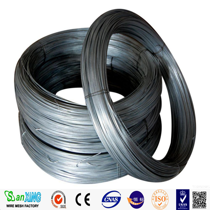 China Hb Wire, China Hb Wire Manufacturers and Suppliers on Alibaba.com