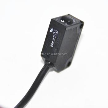 Ls-h21 Digital Laser Sensor - Buy Ls-h21,Sensor Ls-h21,Laser Sensor Ls-h21  Product on Alibaba com