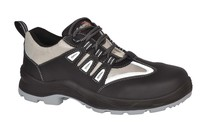 SALAMA SAFETY SHOE AD-05