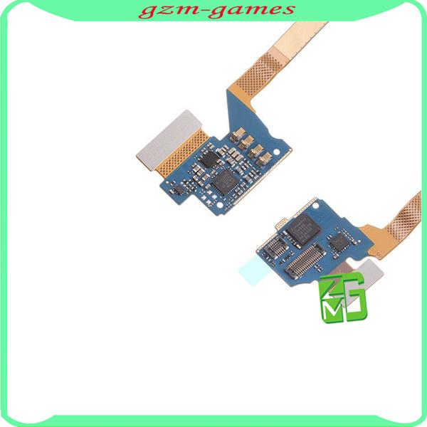 Wiring Audio Jack Lg G2 Wiring Diagram